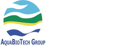 AquaBio Tech Group