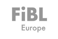Fibl.Europe