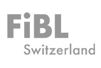 Fibl.Swizerland