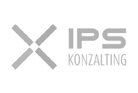 IPS Konzalting