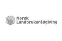 Norsk Landbruksradgiving