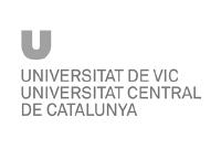 Universitat de Vid Universitat Central de Catalunya